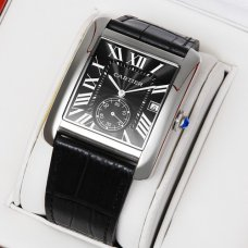 Replik Cartier Tank MC