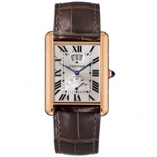 Replica Cartier Tank Louis