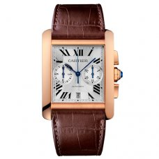 Replique Cartier Tank MC